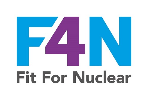 Fit 4 Nuclear logo5